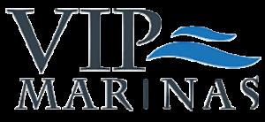 VIP Marina Corporate Site
