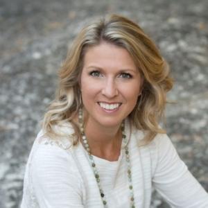 Kathy Engstrom