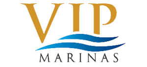 VIP Marina Corporate Site